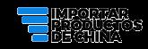Importar productos de China